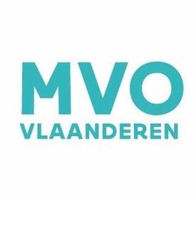 MVO vlaanderen logo -2