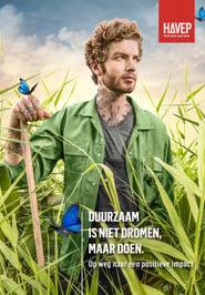 Duurzaamheidsbrochure -NL