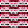 peoplefriendlyfashion